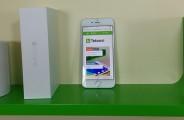 iphone-6-inceleme-videosu-buyuk-gorsel