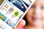 app-store-ucretsiz-kelimesi-kalkiyor