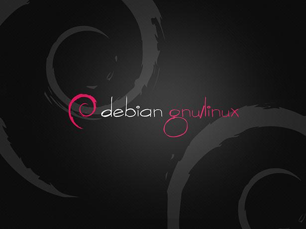 debian-purple.jpg