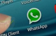 whatsapp-mavi-tik-guncellemesi