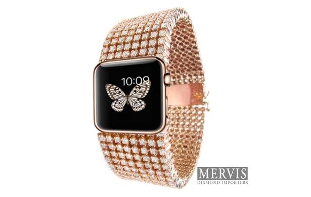 Apple-Watch-diamonds