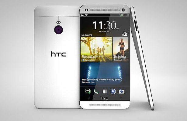 HTC-One-M9-Release-Date-615x400