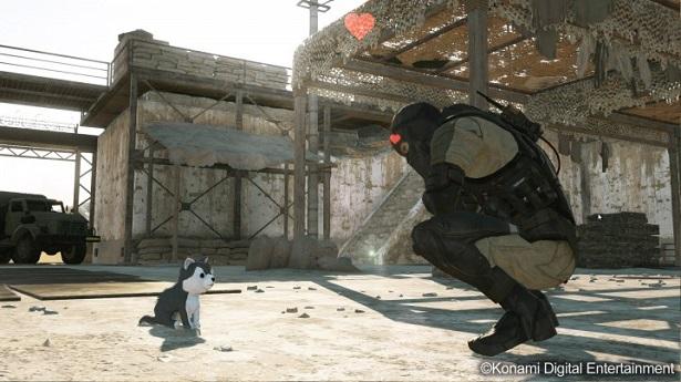 Metal-Gear-Online-1-720x405