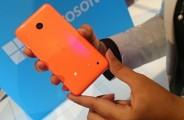 Microsoft-Lumia-UAE-Launch-11