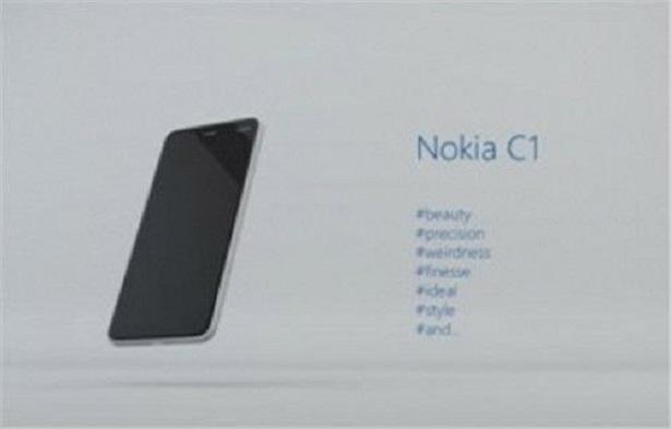 Nokia-C1-Android-smartphone-specs