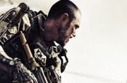 TVG-Call-Of-Duty-Advanced-Warfare-5-19-798x350