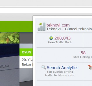 alexa-toolbar-teknovi