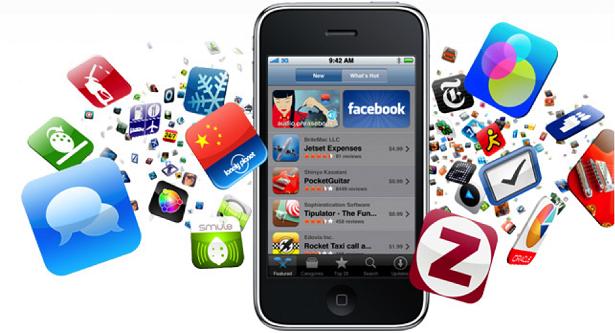 apple-2014un-en-cok-indirilen-uygulamalarini-acikladii