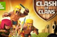 bilgisayardan-clash-of-clans-oynamak