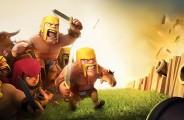 clash-of-clans-saldiri-taktikleri-1