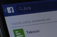 facebook-durum-guncellemesi-arama-ozelligi