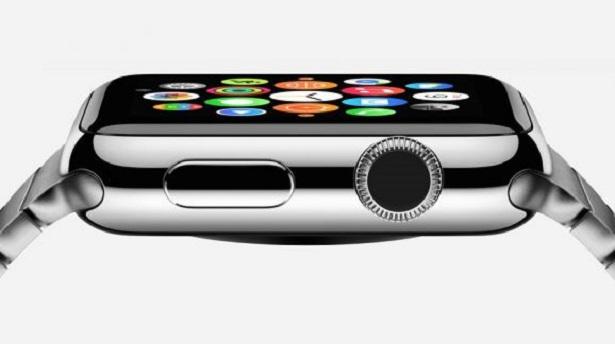 fail-apple_watch-578-80