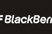 free-blackberry-ea-games-798x350