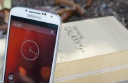 galaxy-s4-google-play-edition-android-5-guncellemesi