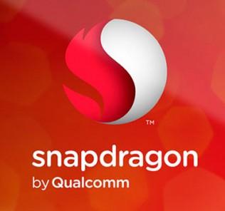 snapdragon-nedir