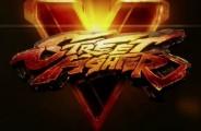 street-fighter-v-logo-798x350