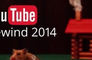 youtube-2014-en-cok-izlenen-videolar