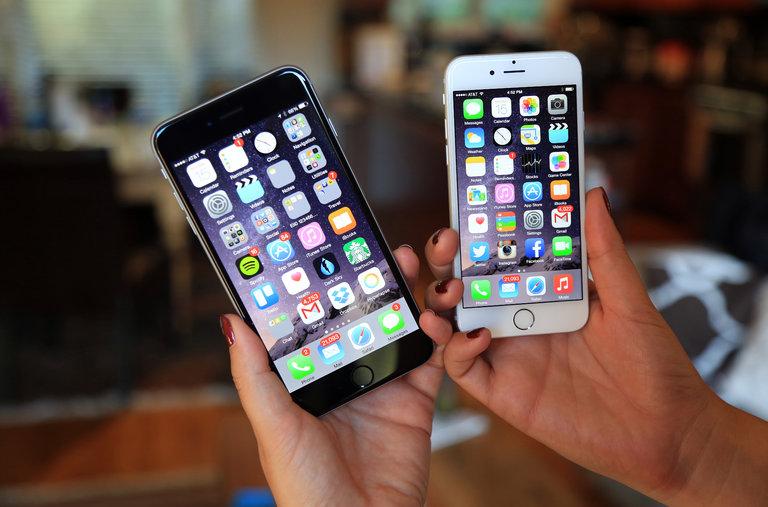 2015-iphone-fiyatlari