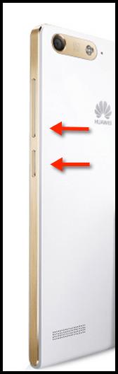 Huawei-mate-7de-nasil-ekran-goruntusu-ekilir