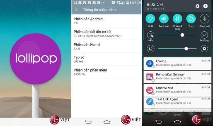 LG-G3-Android-5-0-lollipop-turkiye