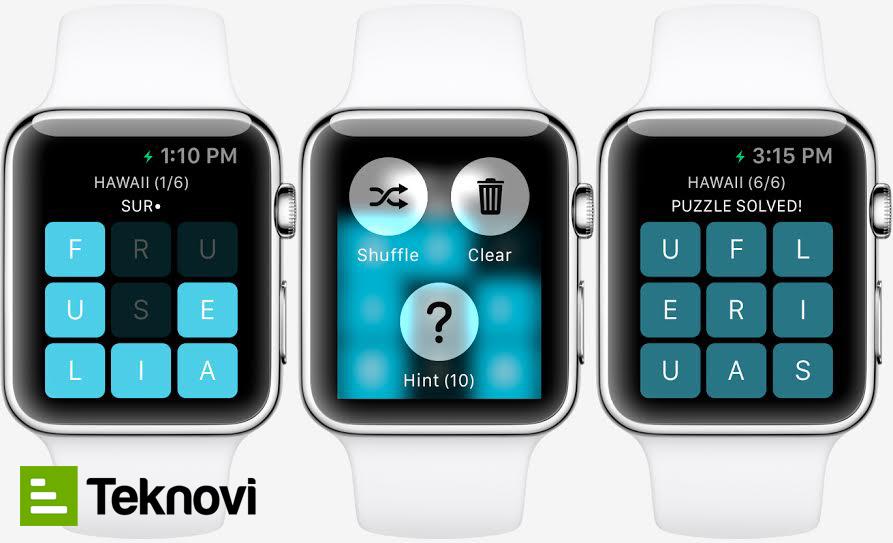 apple-watch-oyunu-letterpad