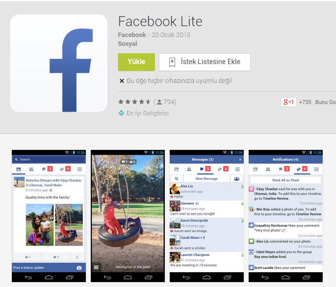 facebook-lite-google-play-store-android
