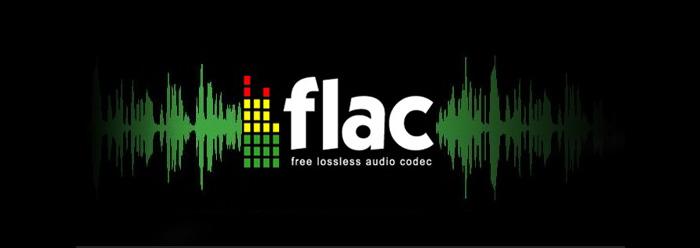flac-nedir-flac-ne-ise-yarar
