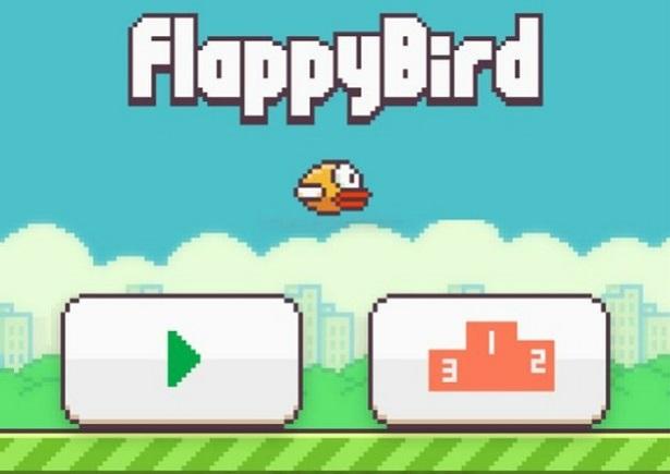 flappy-bird-android-wear-icin-tekrar-cikti
