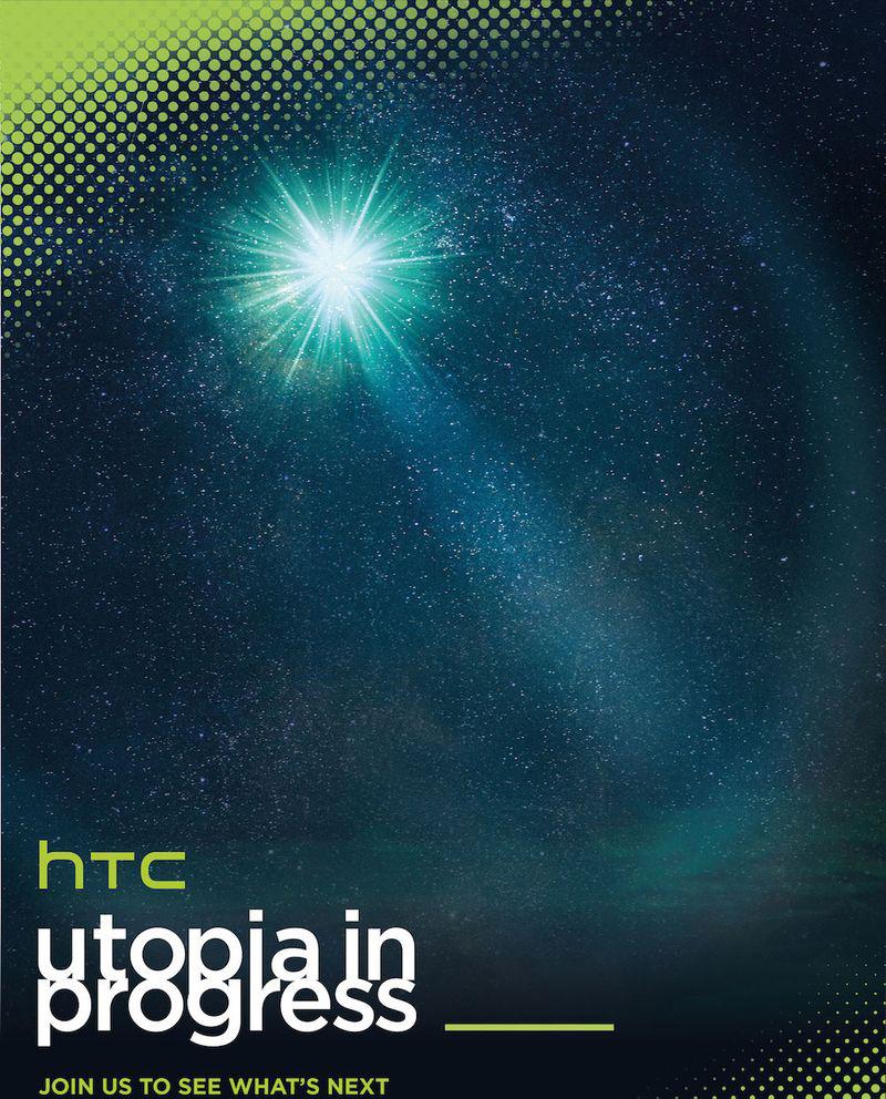 htc-one-m9-hima-mwc-2015