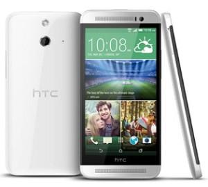 htc-selfie-kamerali-telefon-2