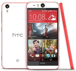 htc-selfie-kamerali-telefon-3