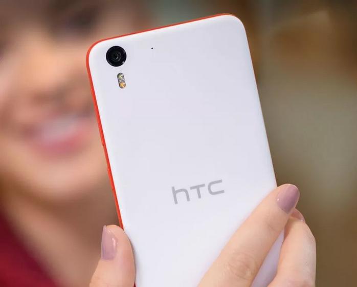 htc-selfie-kamerali-telefon-4