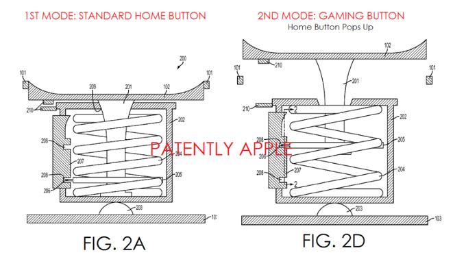 iphone-home-tusu-joystick-oluyor