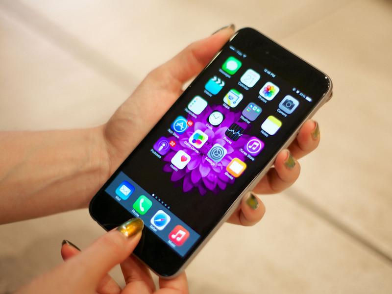 iphone6-plusta-nasil-ekran-goruntusu-alinir