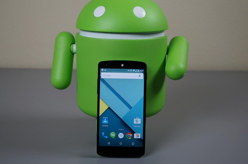 nexus-5-android-5-0-1-guncellemesi