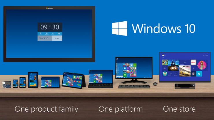 windows-10-destekleyen-cihazlar