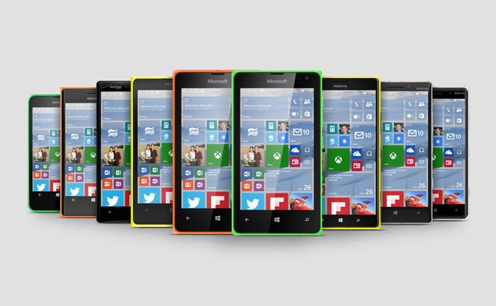 windows-10-guncellemesi-alacak-lumia-cihazlar