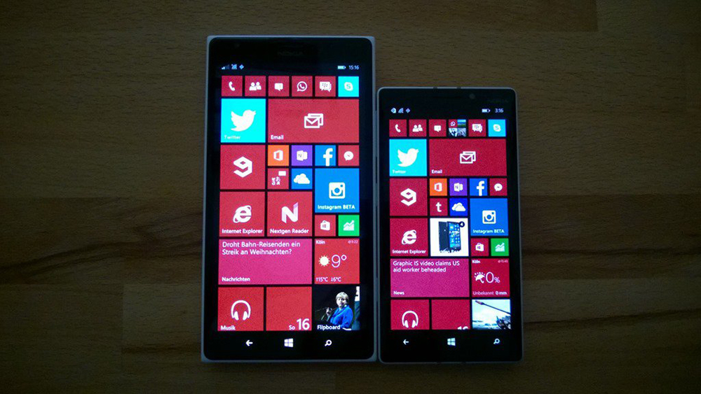 windows-phone-denim-guncellemesi-lumia-1520-ve-930