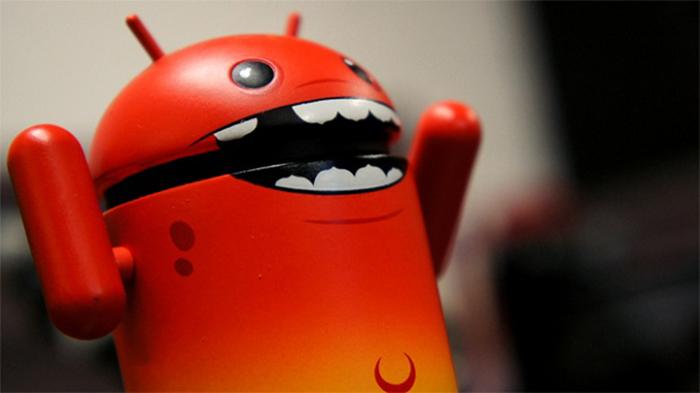 android-5-0-lollipop-virus-2