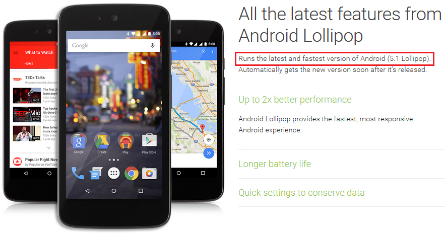 android-5-1-lollipop-guncellemesi.-2jpg