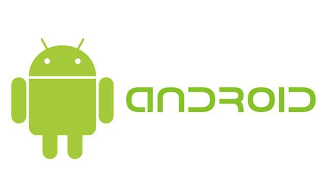 android-5.1-cikis-tarihi