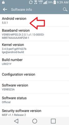 android-5.1-cikti