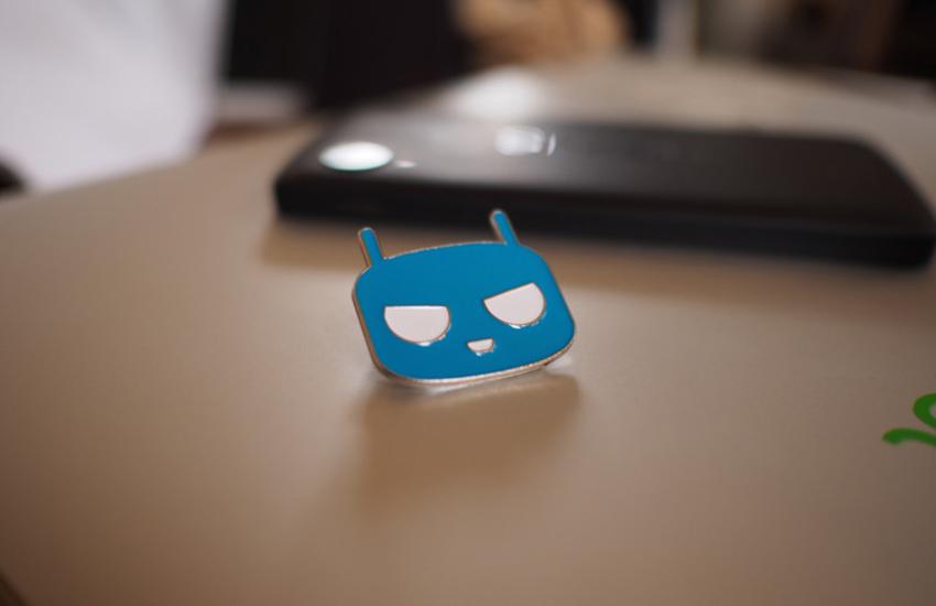 cyanogen-logosu