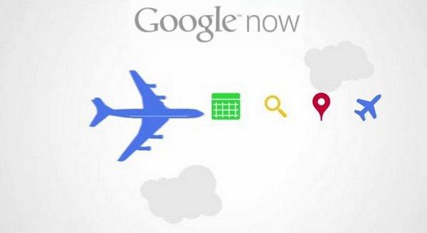 google-now-nedir-ne-ise-yarar