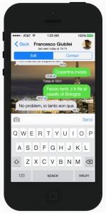 iphone-4s-whatsapp-sorunlari-2