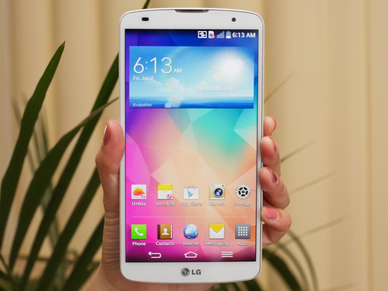 lg-g-pro2-android-5-lollipop
