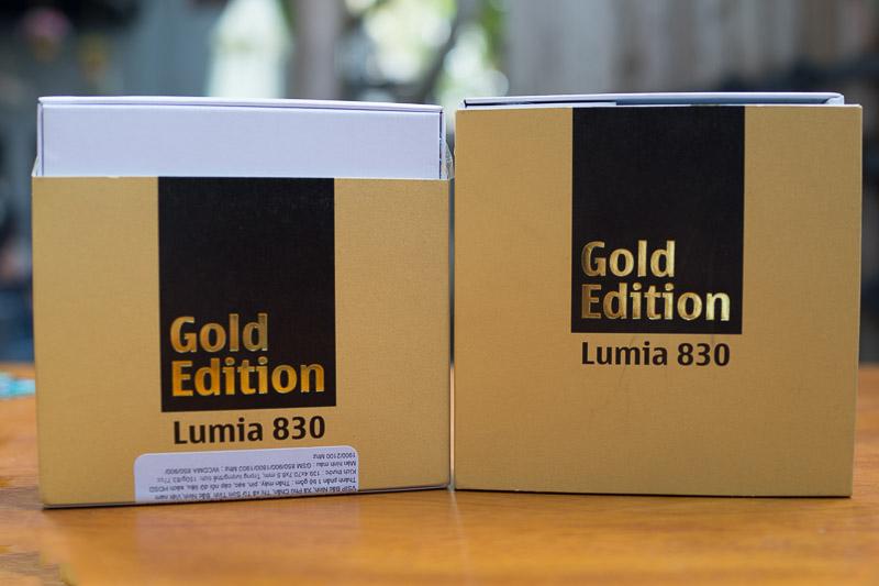 lumia-830-gold-surumu-7