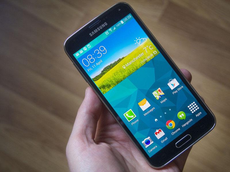 2-samsung-galaxy-s5-2015-telefonlari