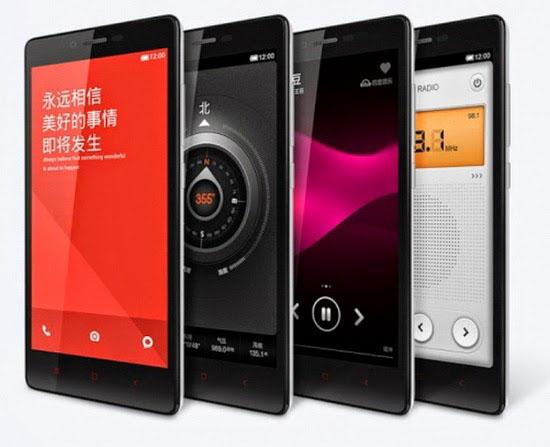 3-xiaomi-hm-note-2015-telefonlari