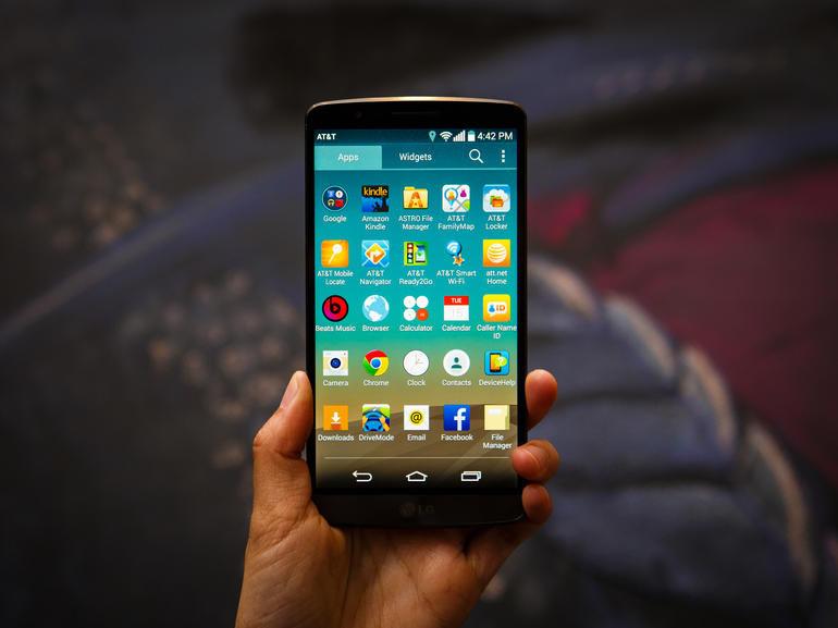 4-lg-g3-2015-telefonlari